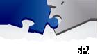 logo-rudgold